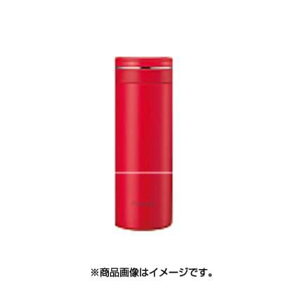 AMN-40 P [スクリューマグ 0.4L カーマイン]