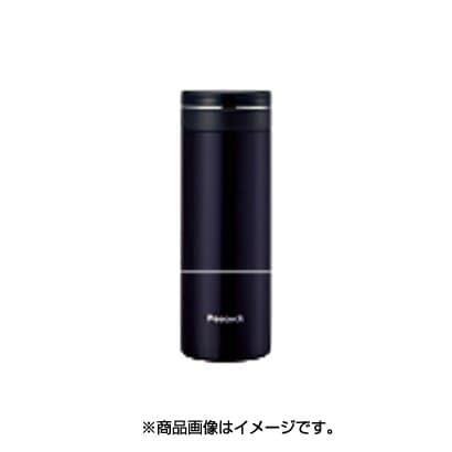 AMN-40 A [スクリューマグ 0.4L ナイトブルー]