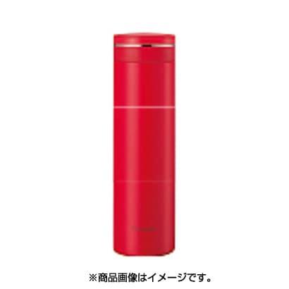 AMN-50 P [スクリューマグ 0.5L カーマイン]