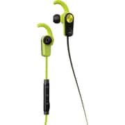 HP-BTF01G [In-Ear Wireless Sport Headphone 防滴仕様 スポーツタイプイヤホン Bluetooth対応 ライムグリーン]