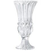 AMELIA(アメリア) CLEAR(クリアー) 20φ×41H [花瓶]