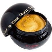 Sax Gold S46