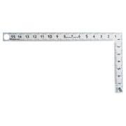 CM-15KD [カーペンターミニ 快段目盛 15cm]