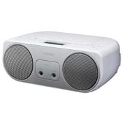 TY-C150(S) [CDラジオ ワイドFM対応 シルバー]