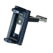 PH1 Deep Sea Blue [Multi-use Mobile Phone Holdet]