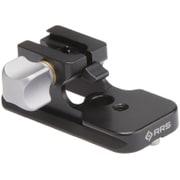 LCF-10 [Foot for Nikon AF-S VR & VR-II 70-200mm f/2.8]