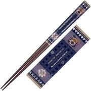 モンスターハンターダブルクロス 箸 鏖魔ディアブロス [約225mm]