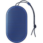 Beoplay P2 Royal Blue [Bluetooth対応スピーカー ロイヤルブルー]