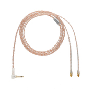 ALO-4952 Reference 8 IEM Cable-MMCX-3.5mm [イヤホンケーブル MMCX-3.5mm/1.27m]