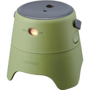 EM-SDSIJ1 [STRONTEC(ストロンテック) 大空間屋外用虫よけ 本体 無臭タイプ]