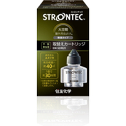 EM-SDRIJ1 [STRONTEC(ストロンテック) 大空間屋外用虫よけ 取替えカートリッジ]