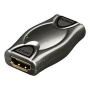 REX-HDRP-4K [4K60Hz/HDCP2.2対応 HDMIリピーター]