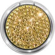 DP9383 Smart Ring [ラインストーン GD]