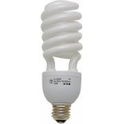 EARTH MAN スパイラル蛍光ランプ32W
