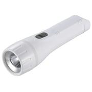 LHP-05A5 [LED懐中ライト 単2×2本]