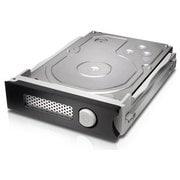 0G04347 G-Technology Studio/RAID Module 8000GB Black [外付けハードディスク]