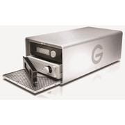 0G05761 [G-RAID Removable Thunderbolt 3 16000GB Silver JP]