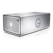 0G05766 [G-RAID with Thunderbolt 3 20TB]