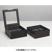 319603 [Stackable Watch Tray Set 2 x 6]