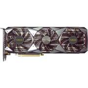 M-NGTX1080TIG/5RIHPPP [Manli GeForce GTX 1080TI]