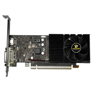 M-NGT1030/5R8LHDLP [Manli GeForce GT 1030]