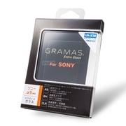 DCG-SO06 [GRAMAS Extra Glass SONY α9用]
