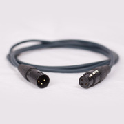 L6 LINK CABLE S 1.8M