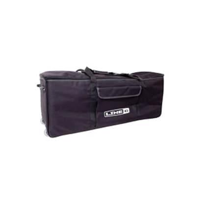 L3TM SPEAKER BAG