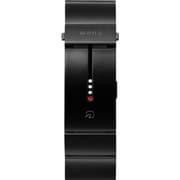 WN-WB01B [wena wrist(ウェナ リスト) Premium Black]
