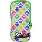 NSW-050 [Nintendo Switch専用 Splatoon2 (スプラトゥーン2) アクセサリーセット for Nintendo Switch]