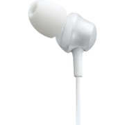 RP-HJE360-W [ステレオインサイドホン ホワイト]