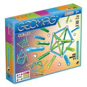 261 [マグネット式知育玩具 ゲオマグ Color(カラー) 35 対象年齢:3歳以上]
