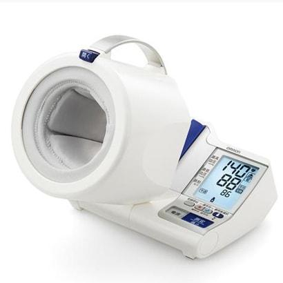 HEM-1012 [上腕式血圧計]