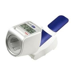 HEM-1022 [上腕式血圧計]