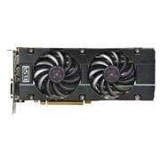 GD1080-11GERTS ELSA GeForce GTX 1080Ti 11GB S.A.C