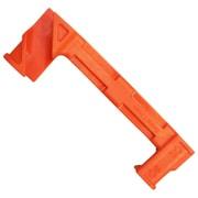 230 ラクラク支柱ヘルパー 8-20mm
