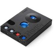 HUGO2-BLK [ヘッドホンアンプ CHORD Hugo 2 Black PCM768kHz/32bit & DSD512 ネイティブ再生対応]
