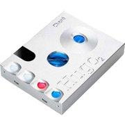 HUGO2-SLV [ヘッドホンアンプ CHORD Hugo 2 Silver PCM768kHz/32bit & DSD512 ネイティブ再生対応]