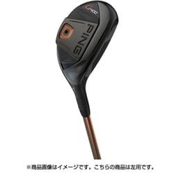 S200 ダイナミック ゴールド