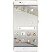 P10 VTR-L29 Prestige Gold [5.1インチ液晶 Android7.0搭載 SIMフリースマートフォン プレステージゴールド]