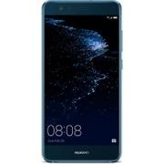 P10 lite WAS-LX2J Sapphire Blue [5.2インチ液晶 Android7.0搭載 SIMフリースマートフォン サファイアブルー]