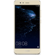 P10 lite WAS-LX2J Platinum Gold [5.2インチ液晶 Android7.0搭載 SIMフリースマートフォン プラチナゴールド]