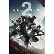 Destiny 2 [PS4ソフト]
