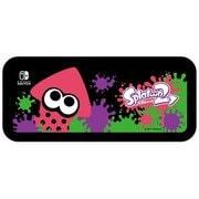 Nintendo Switch専用 スマートポーチ EVA スプラトゥーン2