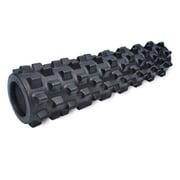SBCJ0177 [ランブルローラー ミドルサイズ/ハードフォーム 黒]