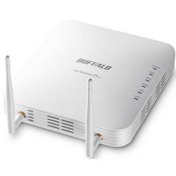 WAPM-1266R [エアステーション プロ インテリジェントモデル PoE対応 11ac/n/a&11n/g/b 866+400Mbps 無線LANアクセスポイント]