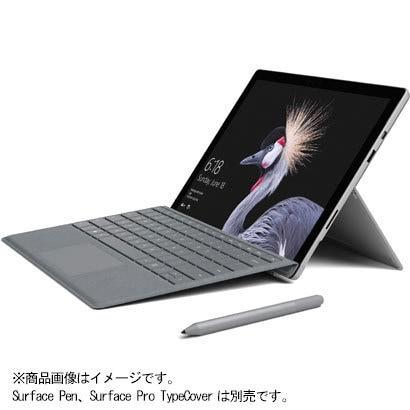 FJZ-00014 [Surface Pro(サーフェス プロ) Core i7/256GB/メモリ8GBモデル]