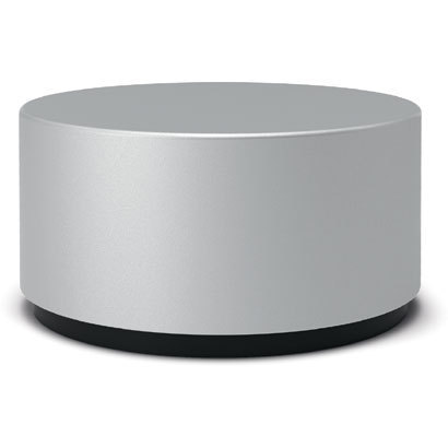 2WR-00005 [Surface Dial]