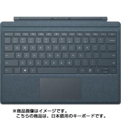 FFP-00039 [Surface Pro タイプ カバー コバルトブルー]