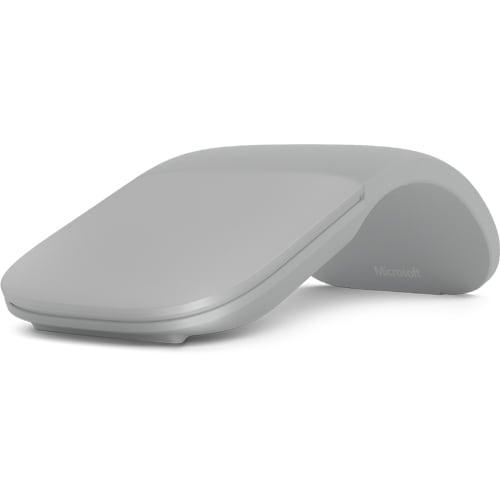 CZV-00007 [Surface Arc Mouse グレー]